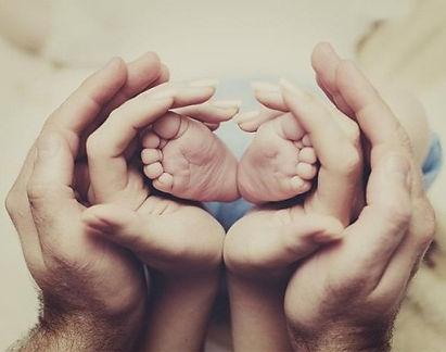 Проект «Школа успешной семьи и эффективного  родительства»