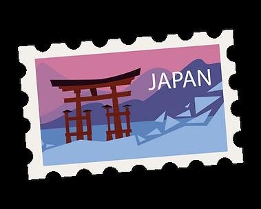 Япония-марка.png