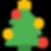 004-christmas-tree.png