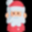 001-santa-claus.png