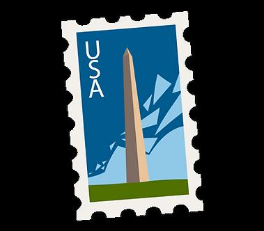 США-марка.png