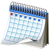 calendar_h100.png