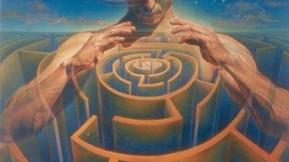 Возможности кинезиологии «Three In One Concepts» в решении сложных жизненных ситуаций