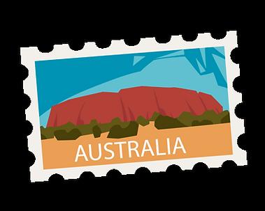 Австралия-марка.png