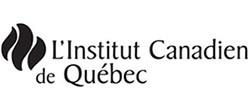 Gestionnaire des bibliothèques de la Ville de Québec. L'Institut se consacre aussi à la diffusion de la littérature, des arts de la scène et de l'art contemporain
