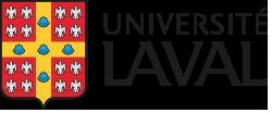 Baccalauréat, maîtrise et doctorat en études hispaniques à l'Université Laval. Notre contact : prof. Emilia Deffis.
