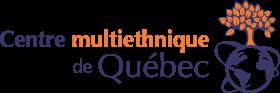 Le Centre multiethnique de Québec aide les nouveaux arrivants, immigrants ou réfugiés, à s'installer et à s'intégrer à leur nouveau milieu