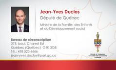 Jean-Yves_Duclos.jpg