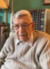 Bob Weighton 111 birthday.jpg