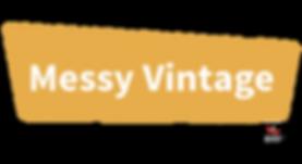 Messy_Vintage_Logo_external_BRF.png