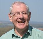 Peter Clarke.JPG
