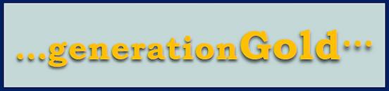 Generation Gold logo.png