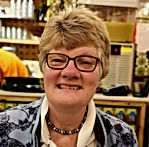 Sue Stevens Womborne HH study group.jpg