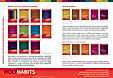 Holy Habits Leaflet - Print Quality.JPG