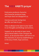 C5809IC-2 - Prayer Card.jpg