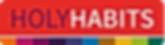 Holy Habits logo_hr_RGB.png