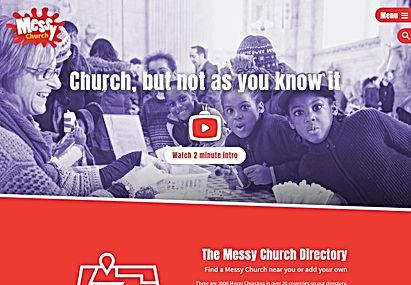 Messy Church Snap.JPG
