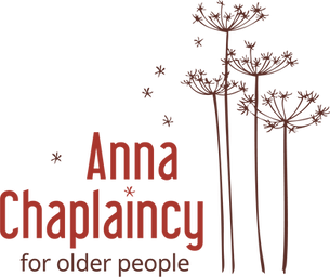 Anna Chaplaincy outlines logo.png