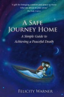 safejourneyhome.jpg