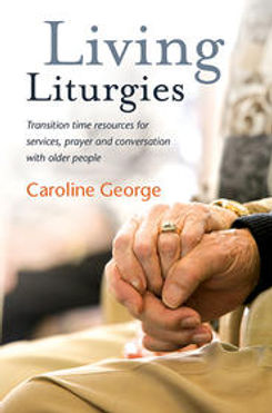 Living Liturgies Transition time resourc