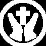 Worship_wcircle.png