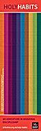 C5809BK - Bookmark.jpg