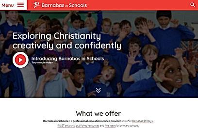 Barnabas in Schools Snap.JPG
