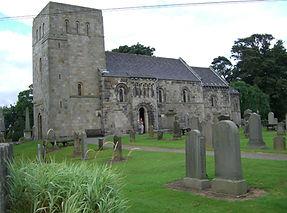 Wendy Auld church 3.JPG