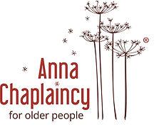 Anna Chaplaincy logo TM_RGB-01.jpg