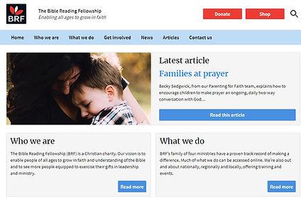 BRF website screenshot.JPG