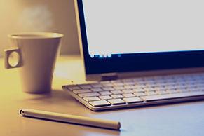 Psicanalise Online - Consulta Psicanalista por Skype - Atendimento Psicologa Online