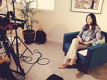 Psicanalista SP | Interpretacão dos Sonhos | Entrevistas TV