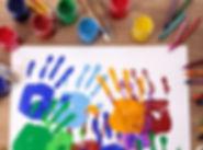 Psicologa Infantil SP - Jardins