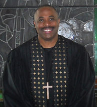 Pastor%2520Jay_edited_edited.jpg