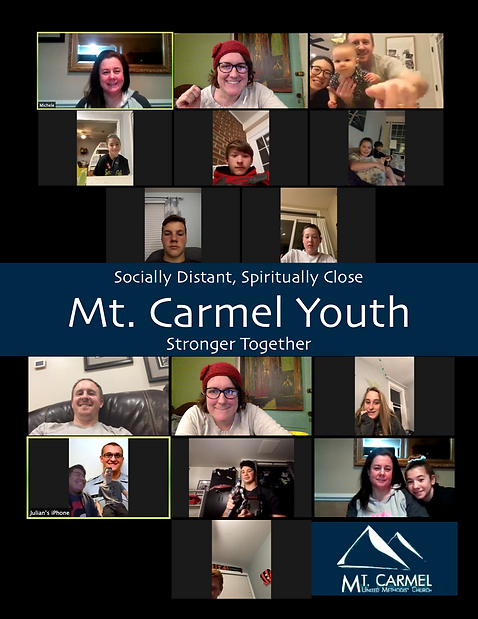 mt carmel youth poster.png
