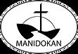 Manidokan-Logo-200x138b copy 2.png