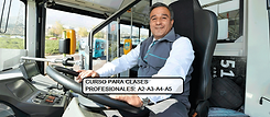 Conductor-Bus-Electrico_1349x588_01.png