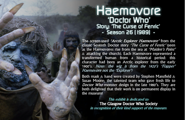 26.3 Haemovore - The Glasgow Doctor Who Society.png