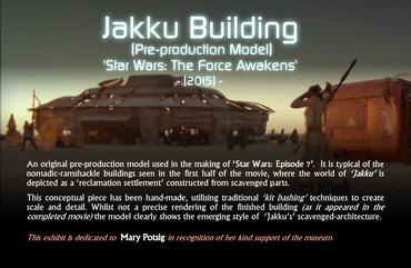 COMPLETE - Star Wars Jakku model - MARY POTSIG.png