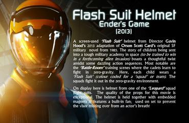 COMPLETE - Enders Game Helmet.png