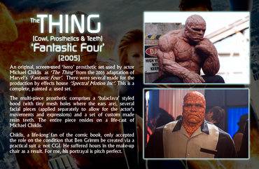 Fantastic Four - The Thing.png