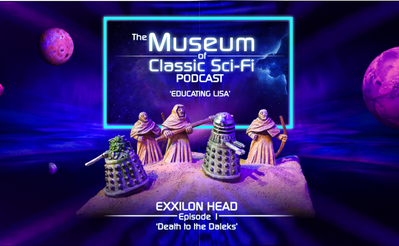 Podcast Episode 1 - FB advert.png