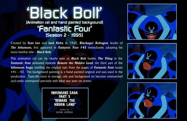 Black Bolt COMPLETED.png