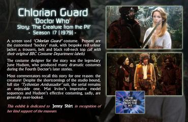 17.3 Chlorian Guard - JENNY SHIRT.png
