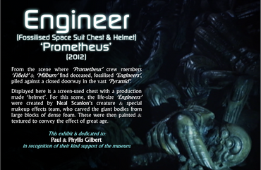 COMPLETE - Alien Prometheus Engineer - Paul & Phyllis Gilbert.png