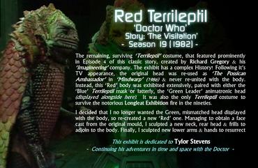 19.4 Red Terrileptil - TYLOR STEVENS.png