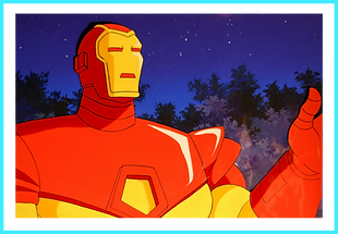 iron man in frame.png