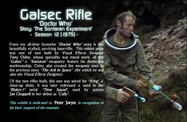12.2 Galsec Rifle - Peter Jorysz.png