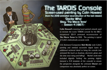 4.7 Macra Terror Console art COMPLETED.png