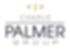 charlie palmer.png